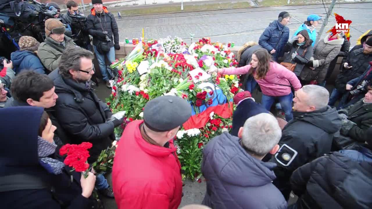 Эскорт услуги в москве для женщин 15 фотография